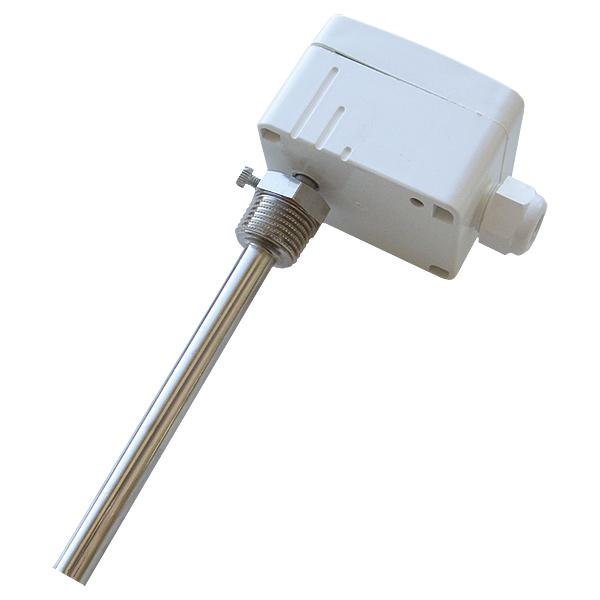 HERZ temperaturni senzor