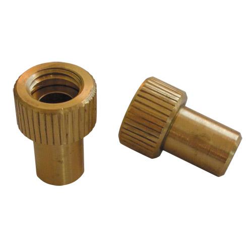Produžeci za merne ventile