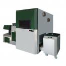 BioMatic (220-450 kW)