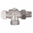 TS-90-termostatski ventil - ugaoni specijal