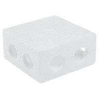 Zaštitna kutija za neukrštajući T-komad IG 1/2