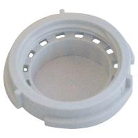 Standardni adapter M 28 x 1.5 i M 30 x 1.5