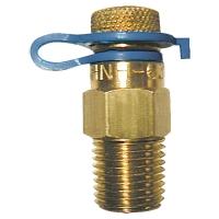 Merni ventil za HERZ combi ventil SMART