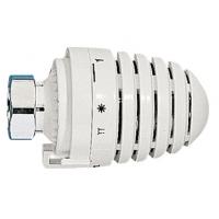 Dizajnirane termostatske glave sa priključnim navojem M 28 x 1,5