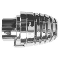 Termostatska glava DE LUXE sa priključnim navojem M 28 x 1,5