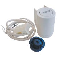 Termomotor za 2 položajno ili pulsno regulisanje za podno grejanje
