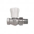 GP - Radijatorski ventil bez prednameštanja - pravi model