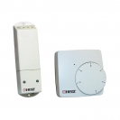 Analogni wireless kontroler